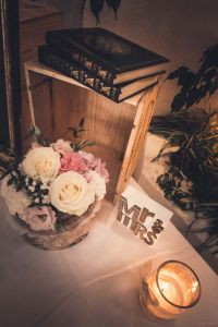 pastelcreatif decoration mariage - 2016 - 1