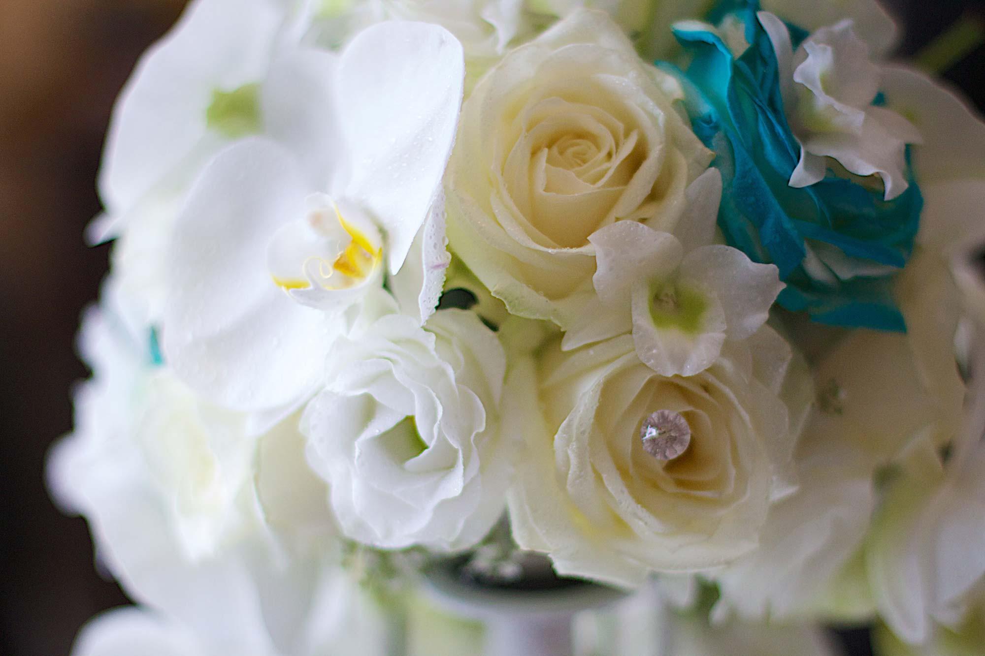 pastelcreatif decoration mariage - 2016 - 3