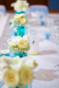 pastelcreatif decoration mariage - 2016 - 4