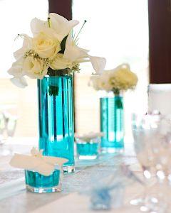 pastelcreatif decoration mariage - 2016 - 5