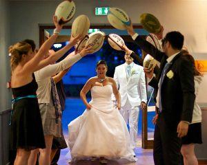 pastelcreatif decoration mariage - 2016 - 6