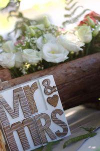 pastel creatif wedding designer - 2016 - 1