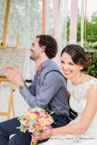 pastel creatif wedding designer - 2016 - 2