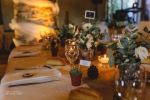 pastel creatif wedding designer - 2016 - 3