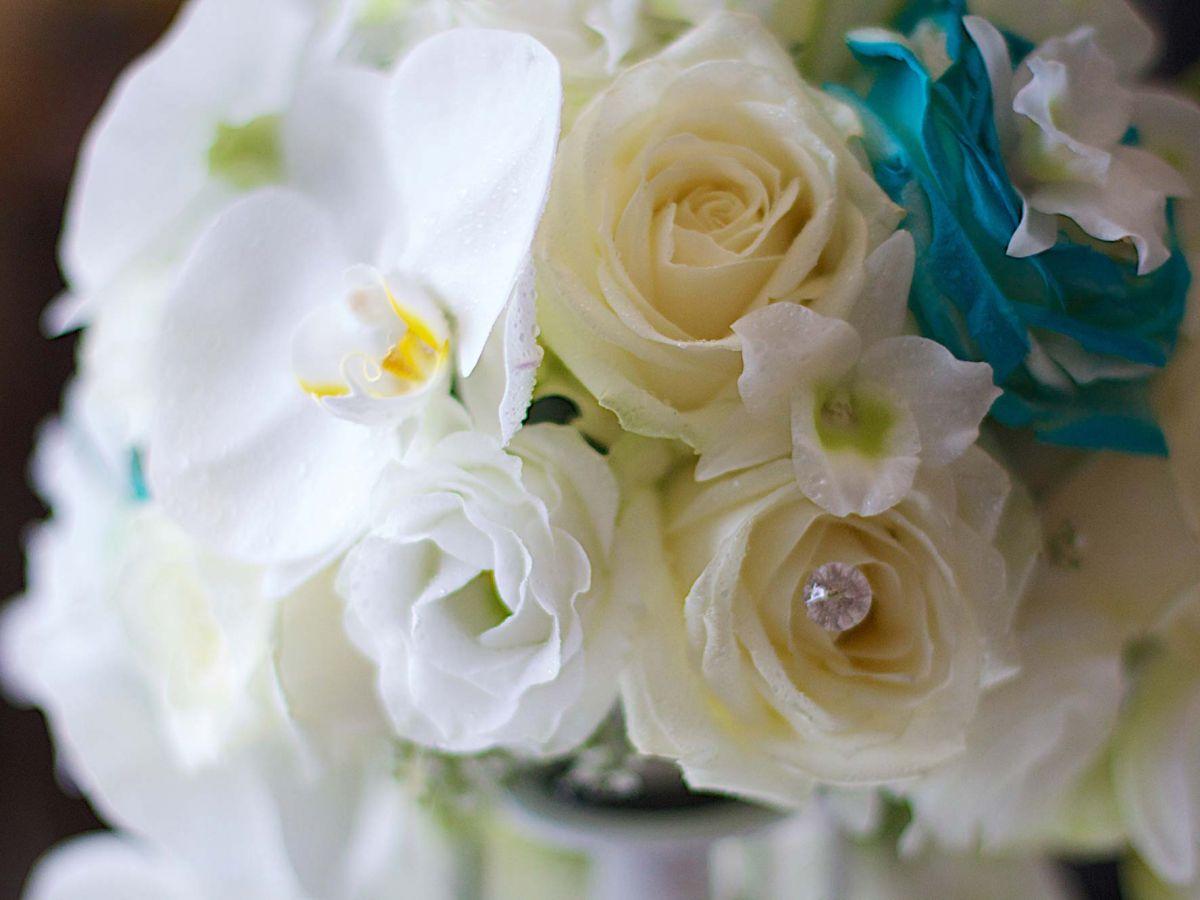 pastelcreatif decoration mariage 2016 - 3