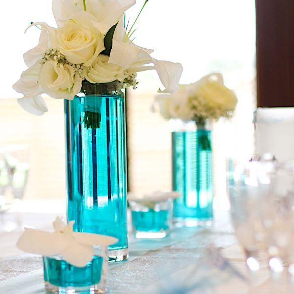 pastelcreatif decoration mariage 2016 - 5