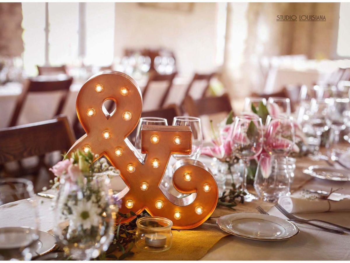 decoration mariage biarritz tania sebastien - 4