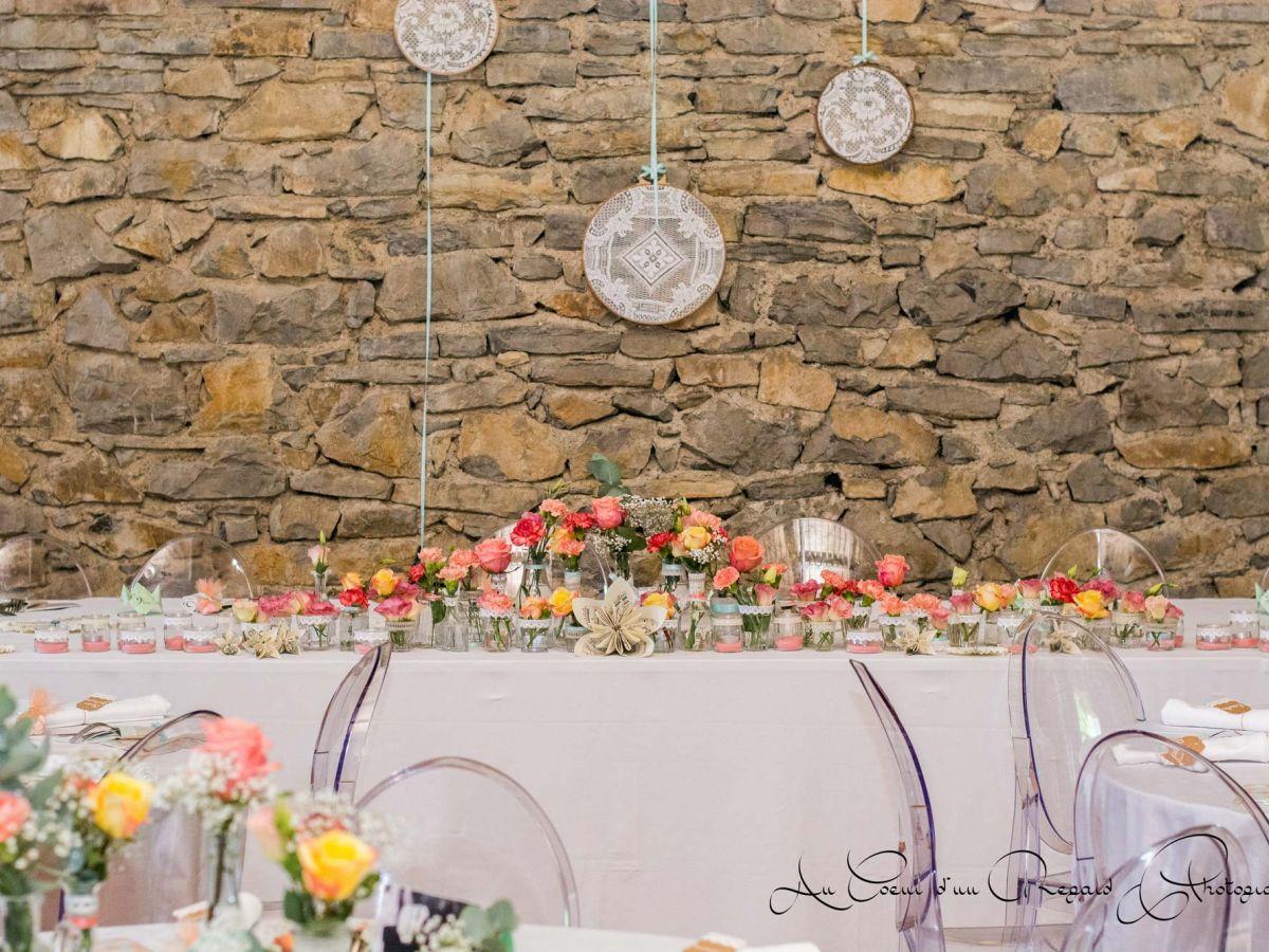 mariage bordeaux nelly thomas - 3