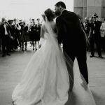 mariage Virginie Alberto - 10