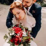 mariage Virginie Alberto - 8