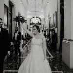 mariage Virginie Alberto - 9