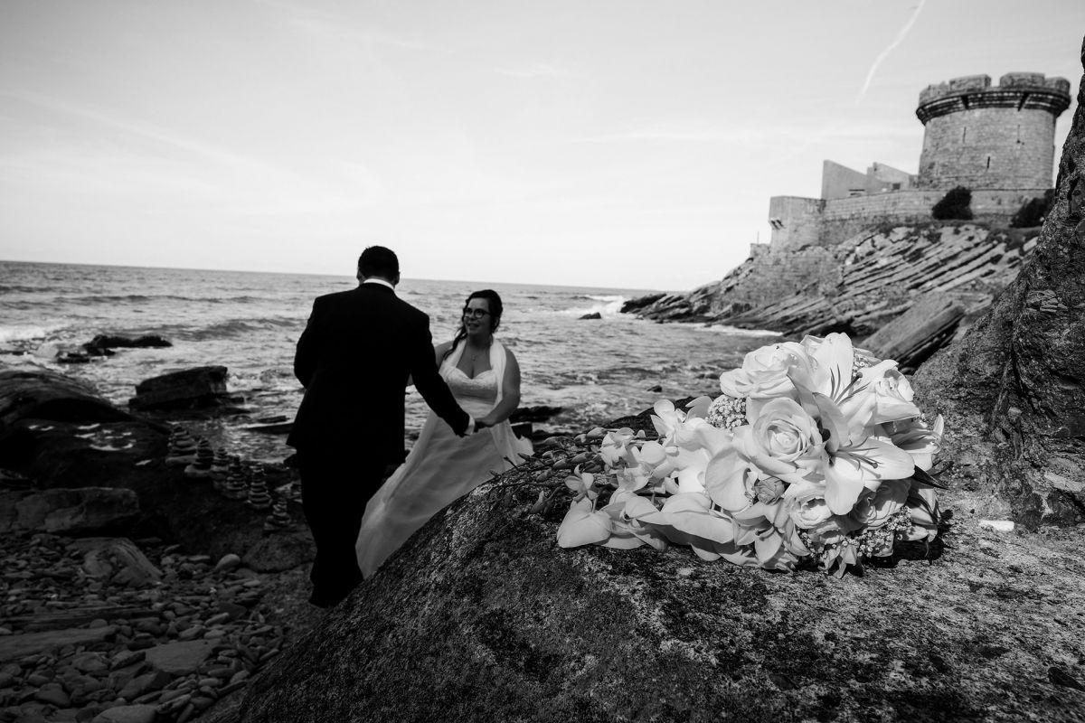 temoignage decoration de mariage gaelique - 1