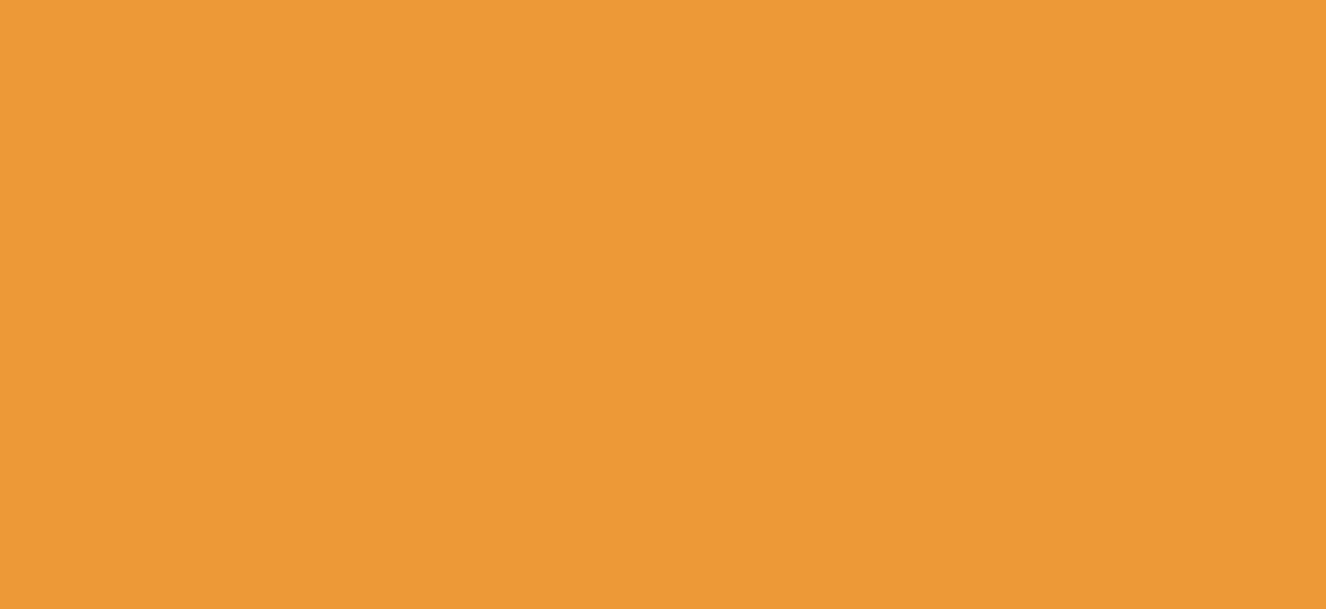 Merveilleux Les Couleurs Complémentaires Sont Les Couleurs Diamétralement Opposées Dans  Le Cercle Chromatique. Ces Teintes Contrastées Sont Harmonieuses Et Leur  Mélange ...