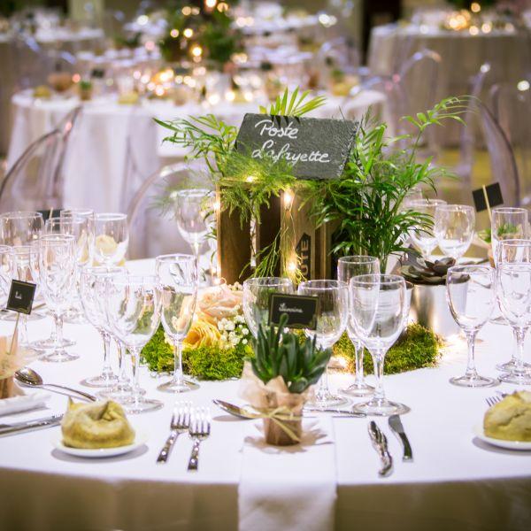 mariage beatrice anthony vegetal industriel - 16