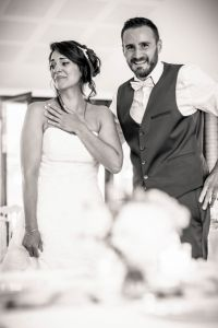 mariage st lon les mines - Gillian Willy - 13