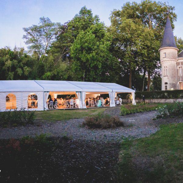 mariage aurelie nicolas nature elegance - 13