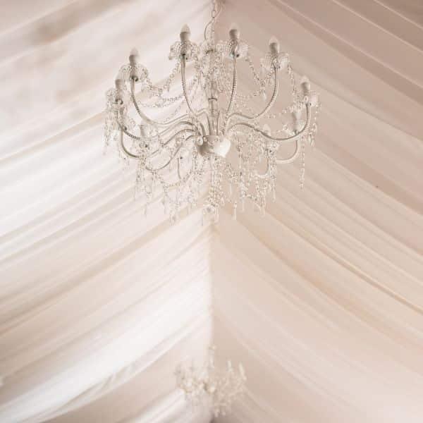 mariage aurelie nicolas nature elegance - 15
