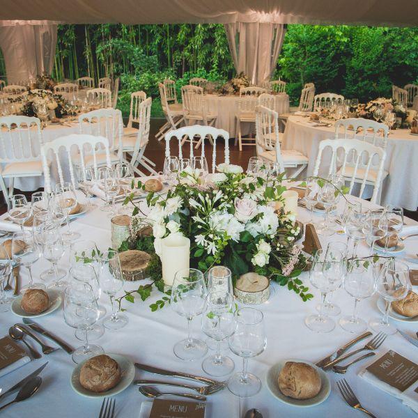 mariage aurelie nicolas nature elegance - 17