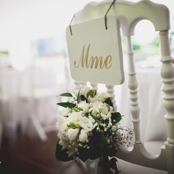 mariage aurelie nicolas nature elegance - 21
