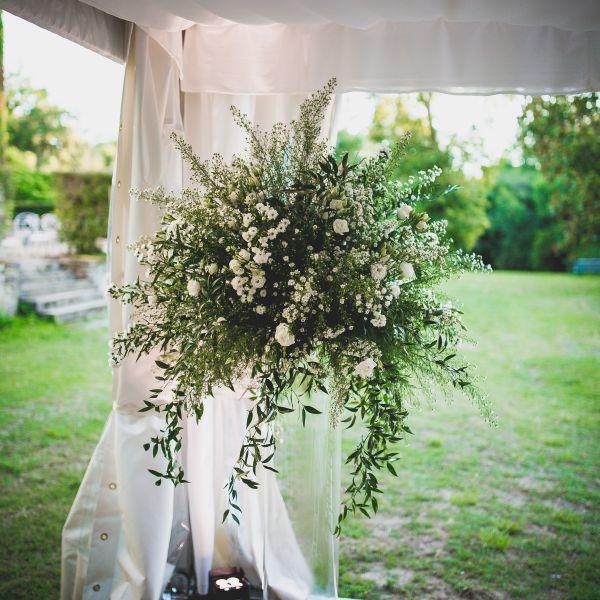 mariage aurelie nicolas nature elegance - 23