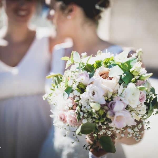 mariage aurelie nicolas nature elegance - 3
