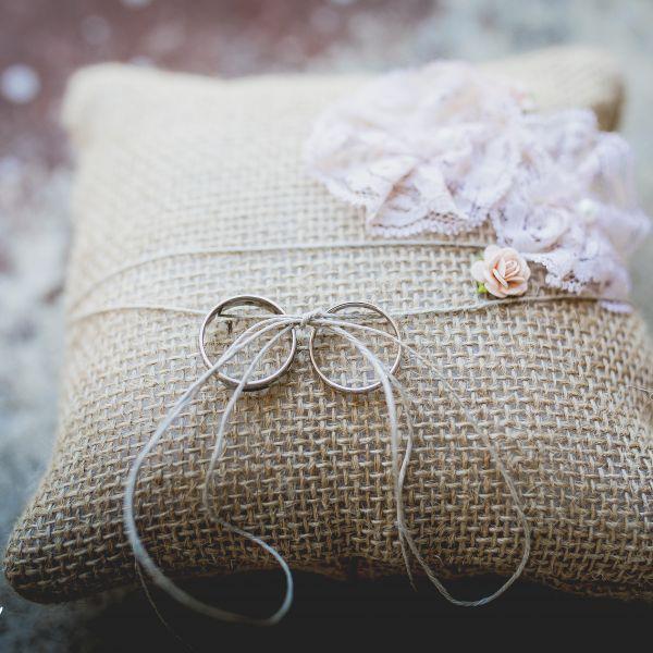 mariage aurelie nicolas nature elegance - 4