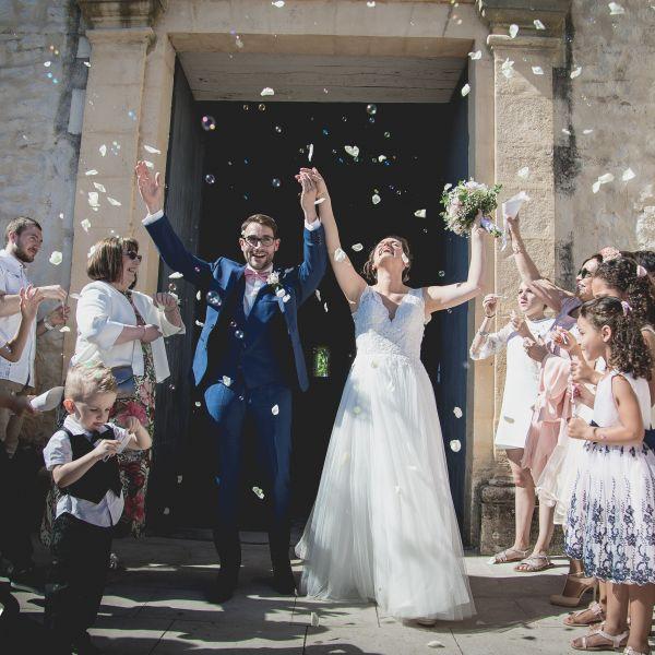 mariage aurelie nicolas nature elegance - 6