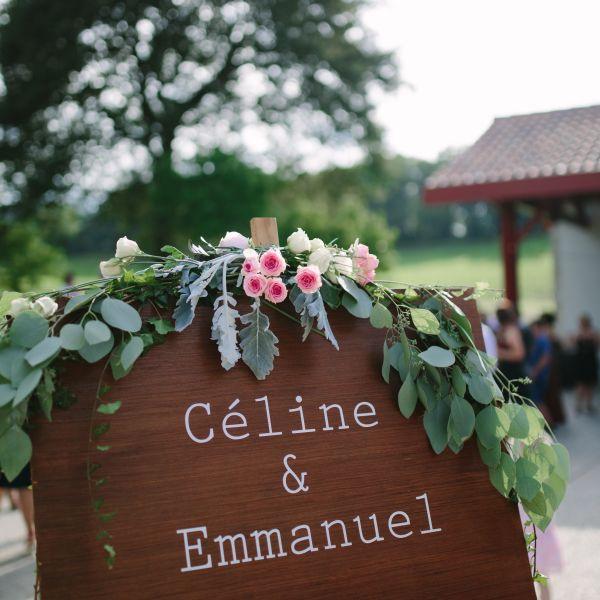 mariage celine emmanuel convivialite - 15
