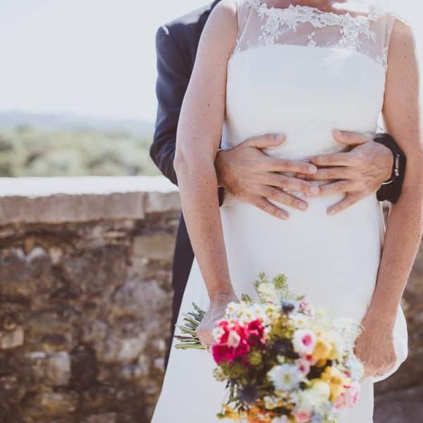 mariage marie philippe jardin ete - 4