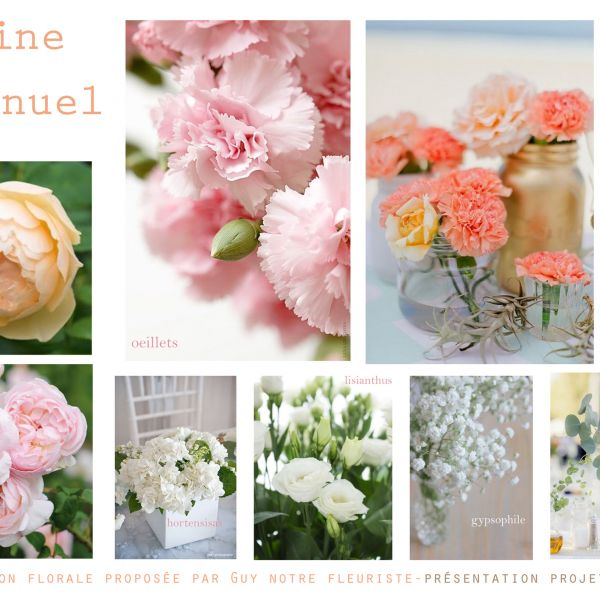 formation wedding designer - 5