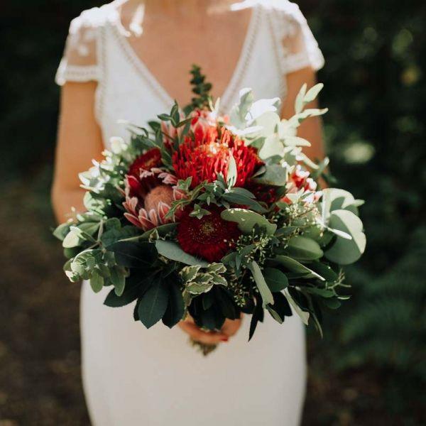 mariage charlotte duane exotisme - 2