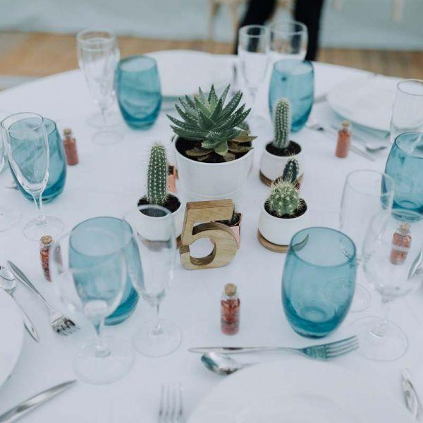 mariage charlotte duane exotisme - 8
