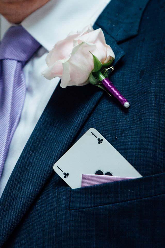 temoignage mariage pays basque elodie julien