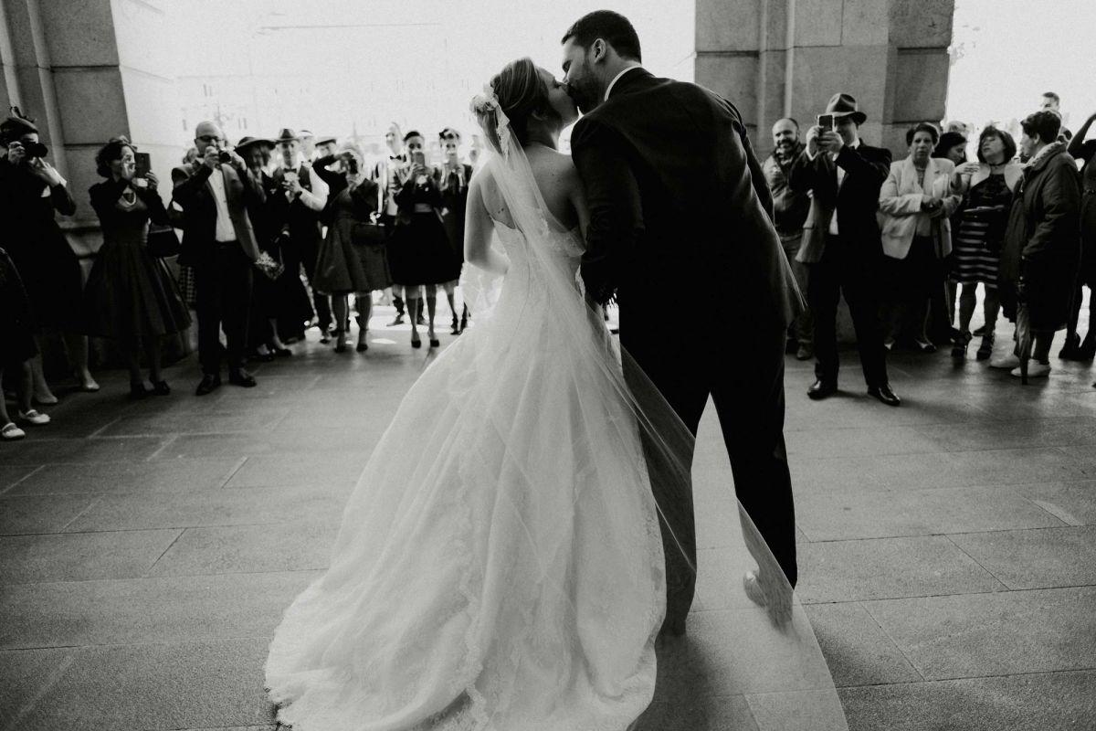 temoignage mariage virginie alberto - 10