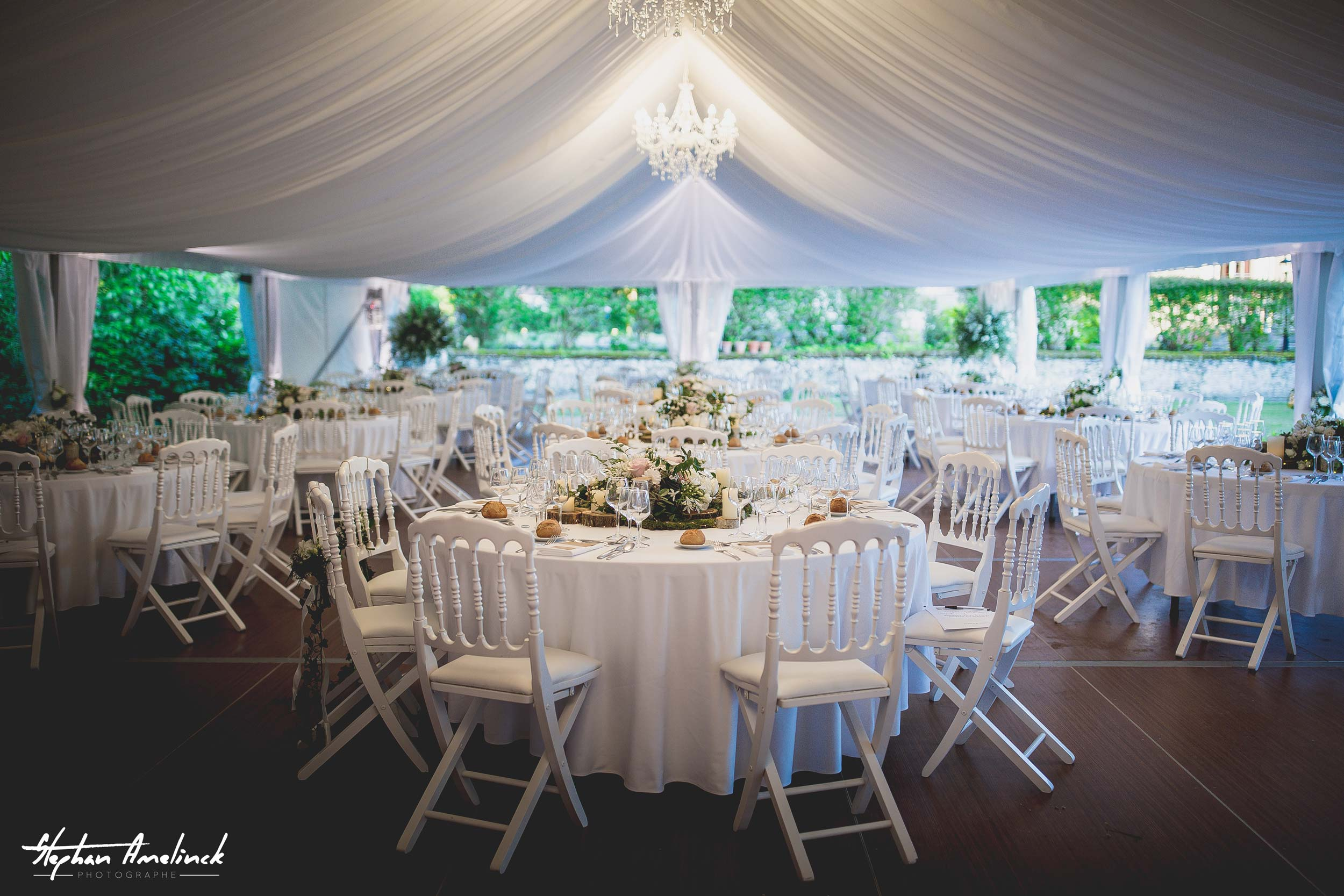 wedding planner cote basque - 1