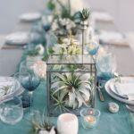 decoration de mariage eco responsable - 5