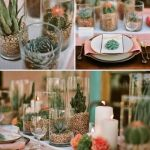 decoration de mariage eco responsable - 6