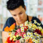 floralclass weddchallenge - 3