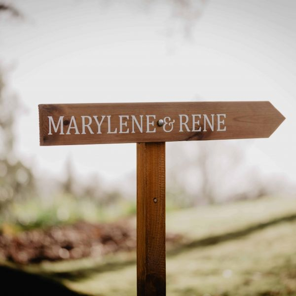 photographe-julien-marchione-deco-marylene-rene-3
