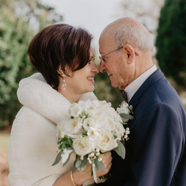 photographe-julien-marchione-mariage-marylene-rene-165