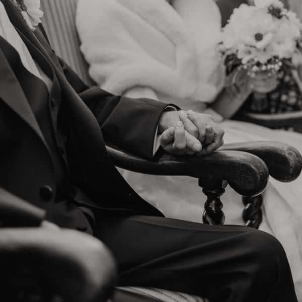photographe-julien-marchione-mariage-marylene-rene-34