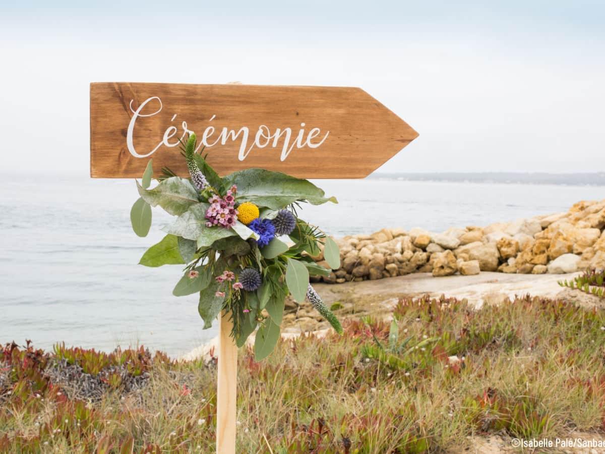 Décoration mariage, La Cabane Bartherotte Cap-ferret-10